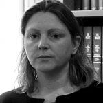 Josephine Chanter